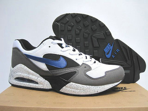 Chaussures Nike Air Max 92 Homme