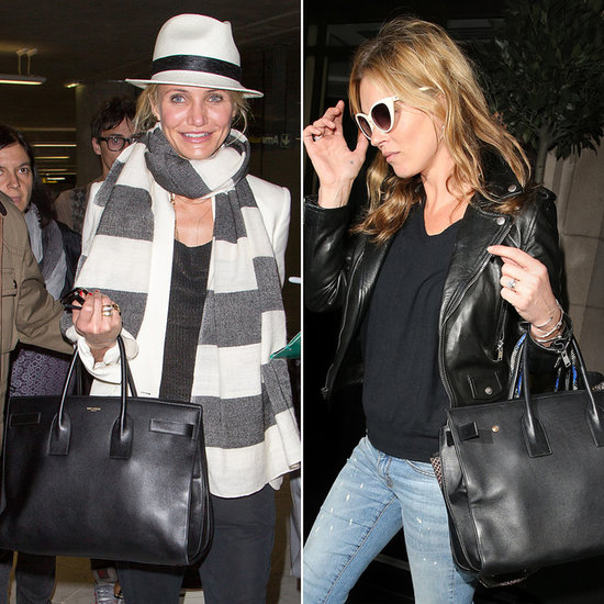 Meet the New Bag Hollywood's A-List Is Obsessed With!
