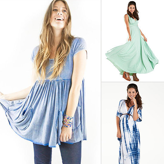SHOPBOP - Maternity FASTEST FREE SHIPPING WORLDWIDE on Maternity & FREE EASY RETURNS.