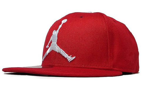 Some Crazy Thoughts On Jordan Snapback Hat id021