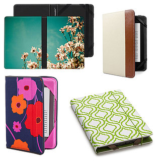 Kindle Paperwhite Cases
