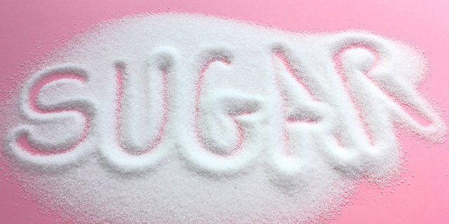 Not So Sweet: 5 Foods That Are Surprisingly High in Sugar
