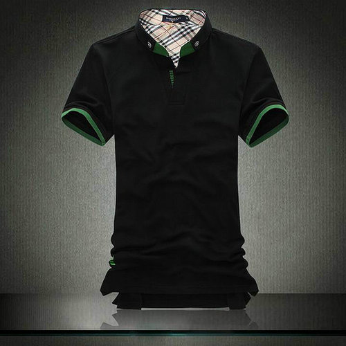 This Includes Everything Concerning Homme Polo Tee