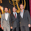 2013 Emmy Awards Nominations Full List