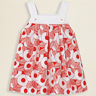 Tank Tops For Little Girls