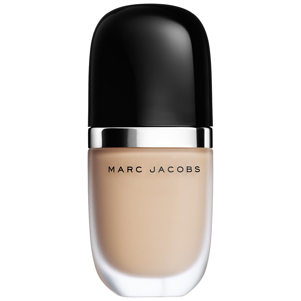 Genius Gel Super-Charged Foundation in 34 Beige Medium ($48)