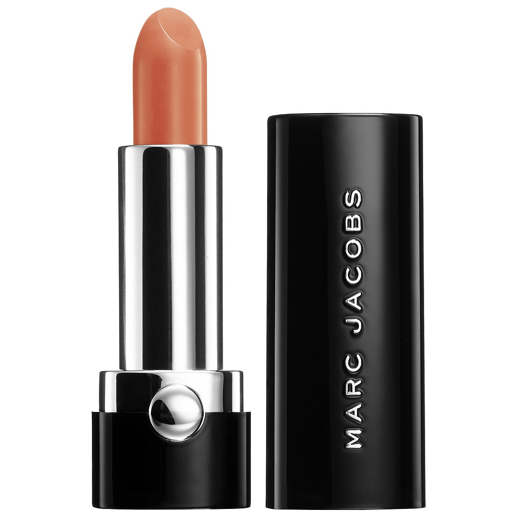 LoveMarc Lip Gel in 104 Strange Magic ($30)