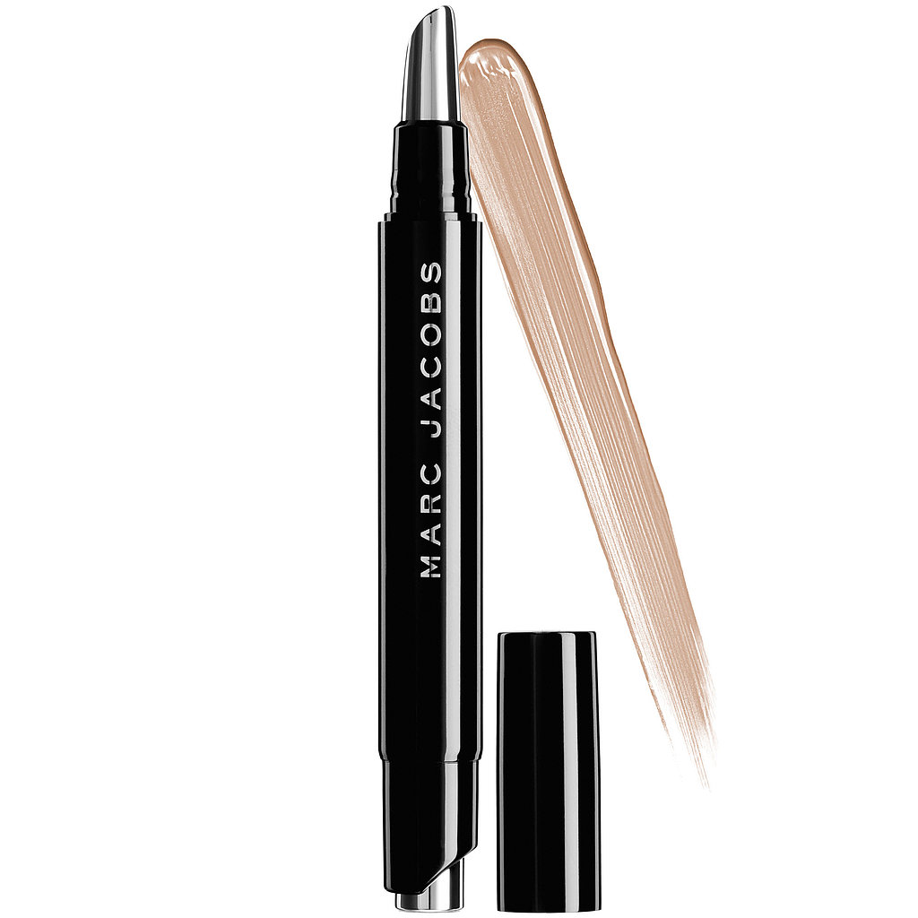 Remedy Concealer Pen in 5 Last Call ($39)