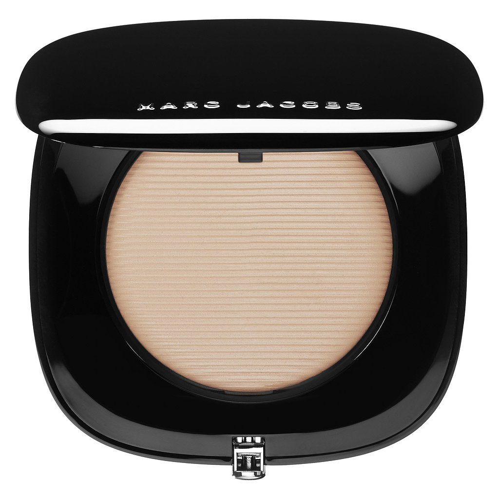 Perfection Powder Featherweight Foundation in 240 Bisque ($46)