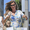 Gisele Bundchen Shopping in LA | Pictures