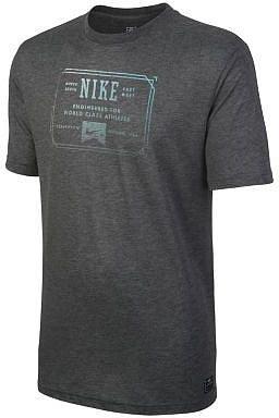 Nike Blam Men's T-Shirt