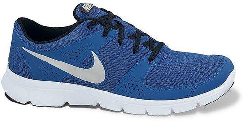 Nike flex experience running shoes - men