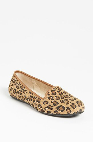 UGG® Australia 'Alloway' Studded Flat (Exclusive Color) | Nordstrom