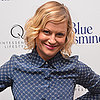 Stars at the NYC Blue Jasmine Premiere
