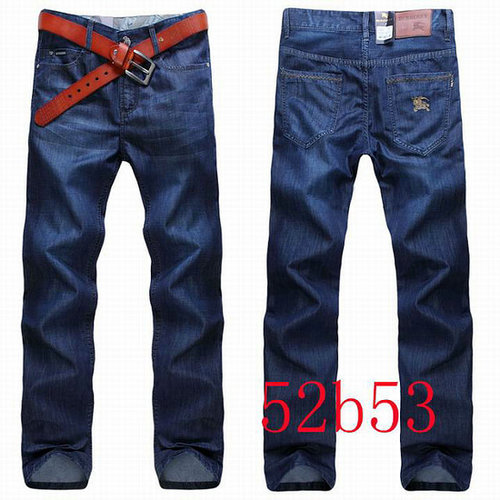 The Industry Professionals Think Regarding Homme Jeans