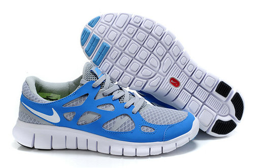 Chaussures Nike Free Run 2 Homme 029