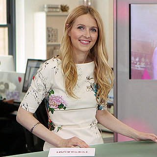 POPSUGAR Live For July 22, 2013 | Video