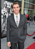 Dave Franco has been cast in Business Trip with Vince Vaughn, a comedy about a businessman who travels to Europe.