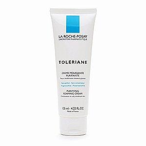 La Roche-Posay Toleriane Purifying Foaming Cream