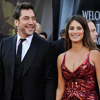 Penelope Cruz Gives Birth to a Daughter Luna Bardem