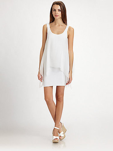 B44 DRESSED Manta Ray Dress