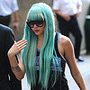 Amanda Bynes Placed Under Involuntary Hospitalisation