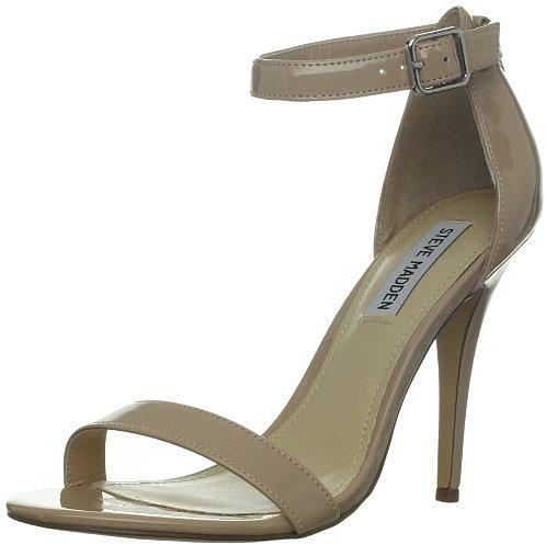 Steve Madden Women's Realove Sandal