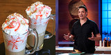 5 Cool Cooking Tips From Sandwich King Jeff Mauro