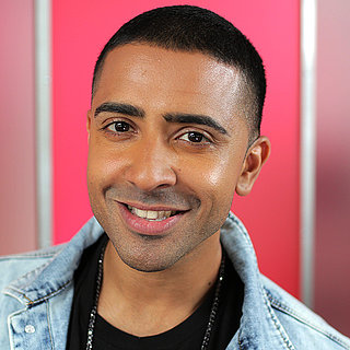 Jay Sean Interview