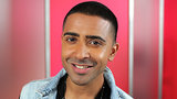Jay Sean Discusses What's Most Shocking About Living and Working in the US