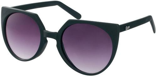 Quay K_See Cateye Sunglasses