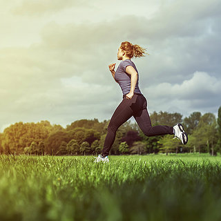 Running Strategies to Become Faster