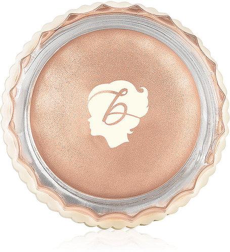 Benefit creaseless cream eyeshadow