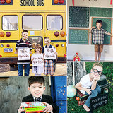 Shutterbug: 19 Must-Take Back-to-School Pictures