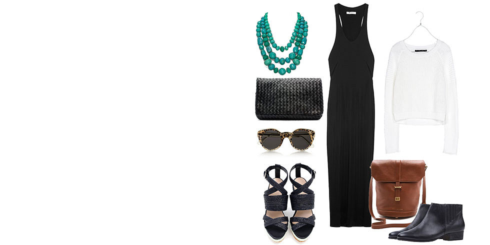Wear Now, Wear Later: How to Maximize Your Long Dresses