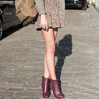 Ankle Boots Under $150