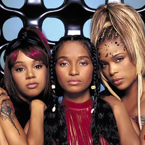 TLC Biopic Coming to VH1 | Video