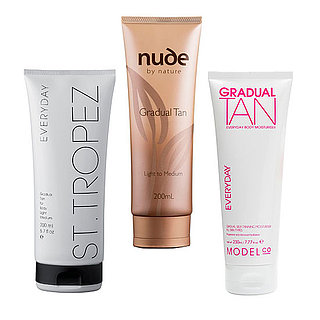 Best Gradual Tanner to Use For Your Wedding
