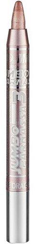Crayon 2 en 1 (lèvres et yeux) Jumbo Rose Dragée