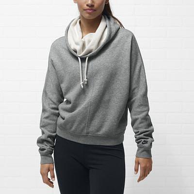 Nike Stanton Women's Hoodie