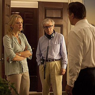 Cate Blanchett in Blue Jasmine | Video