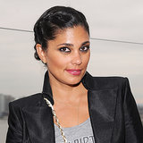 Best Celebrity Beauty Looks of the Week | July 26, 2013