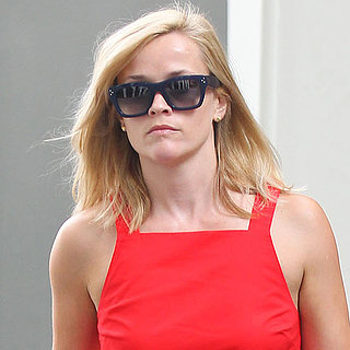 Reese Witherspoon in West Hollywood | Photos