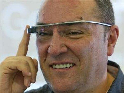 Newport International Group Reviews: Augmented Reality Close at Hand