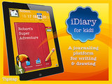 iDiary For Kids