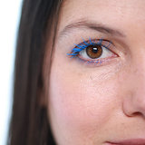 Bright Eye Makeup Tips | Video