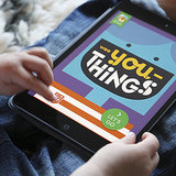 Wee You-Things App
