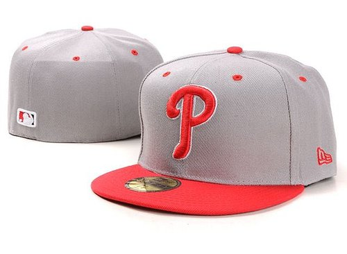Finely Detailed Tips Of Philadelphia Phillies In Note By Note Order