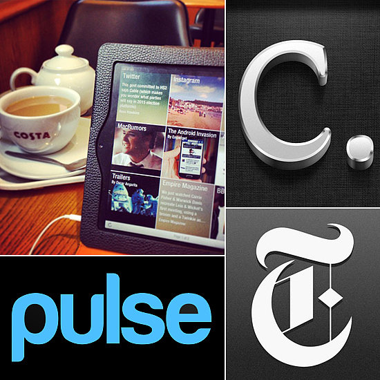 6 Breaking-News Apps That Keep You in the Know