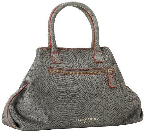 Liebeskind Berlin Lasnake Shoulder Bag
